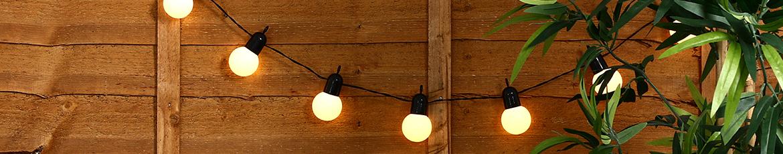 outdoor lighting buy lanterns today iconic lights