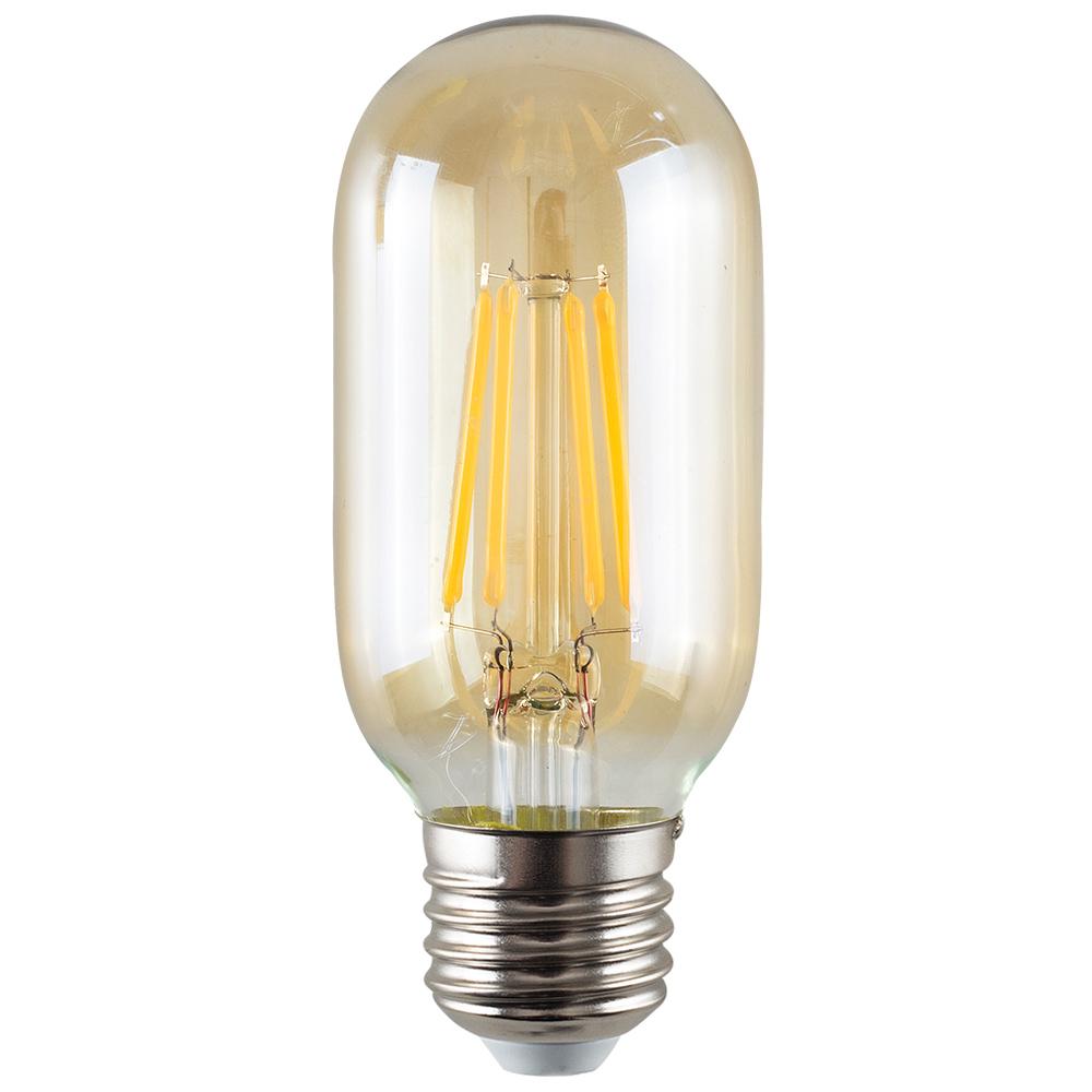 MiniSun 4W ES/E27 Filament Radio Valve Bulb