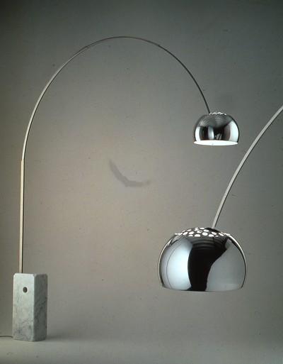 Prima Vad du bör veta om designlampor och billiga köpeställen ZS-41