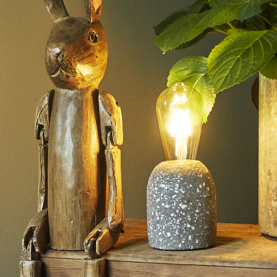 346595c02 All Table Lamps