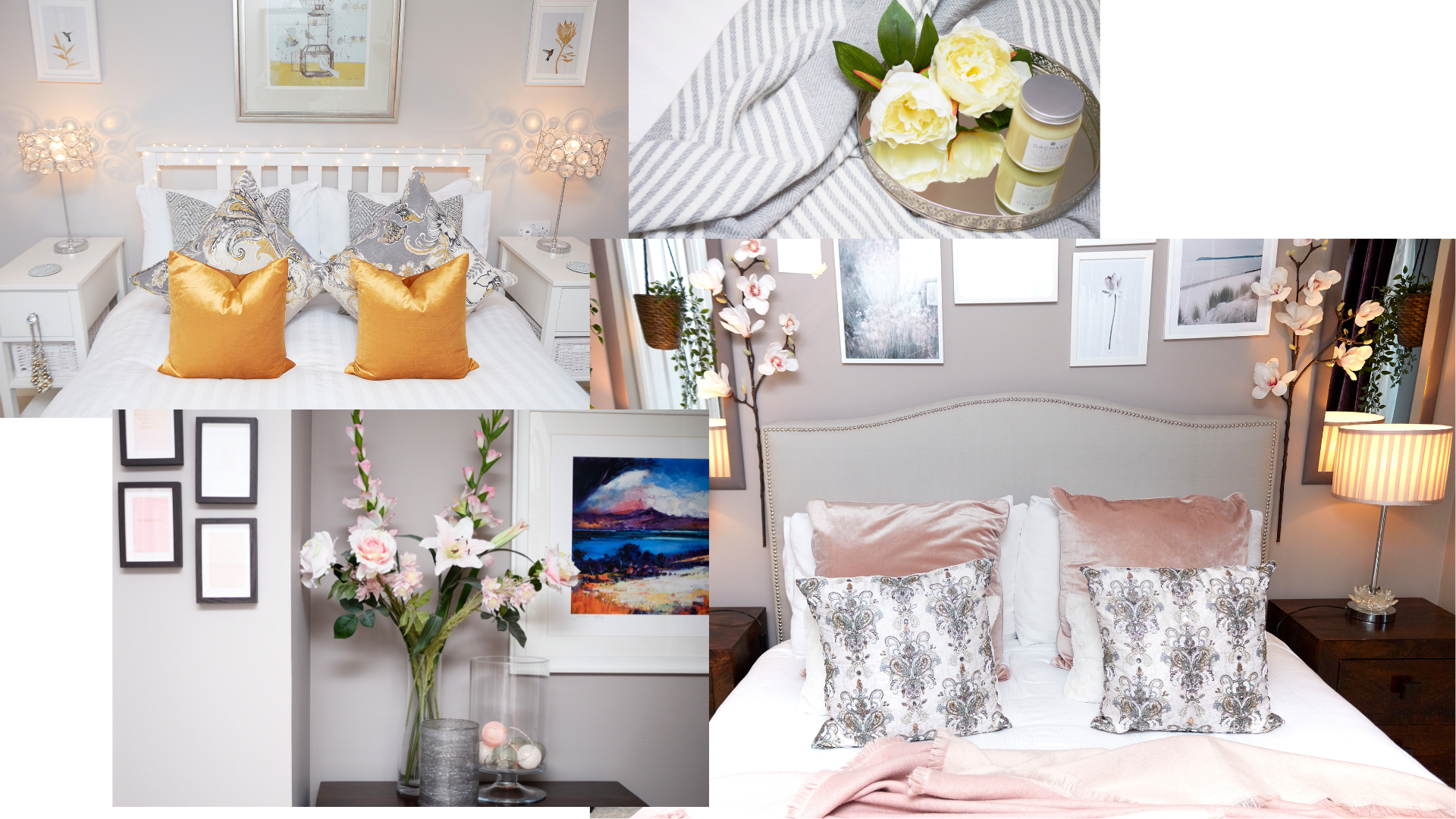Emma_Bedroom_Moodboard
