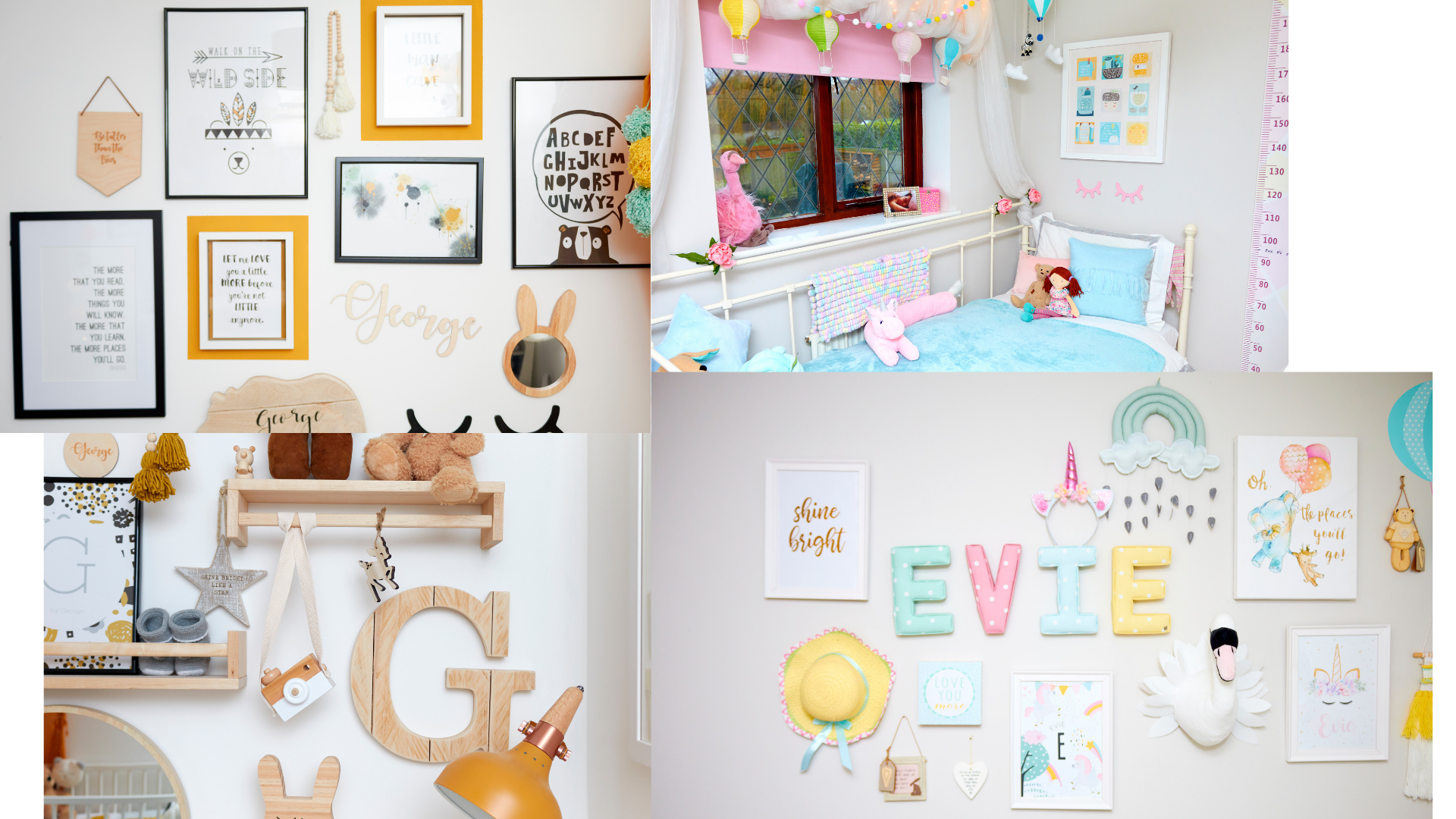 Emma_Children_Bedroom_Moodboard
