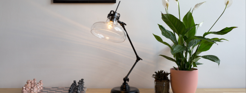 CambridgeTableLamp