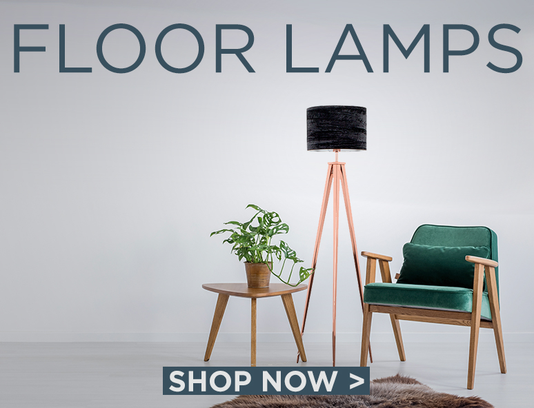 http://www.iconiclights.co.uk/floor-lamps.html