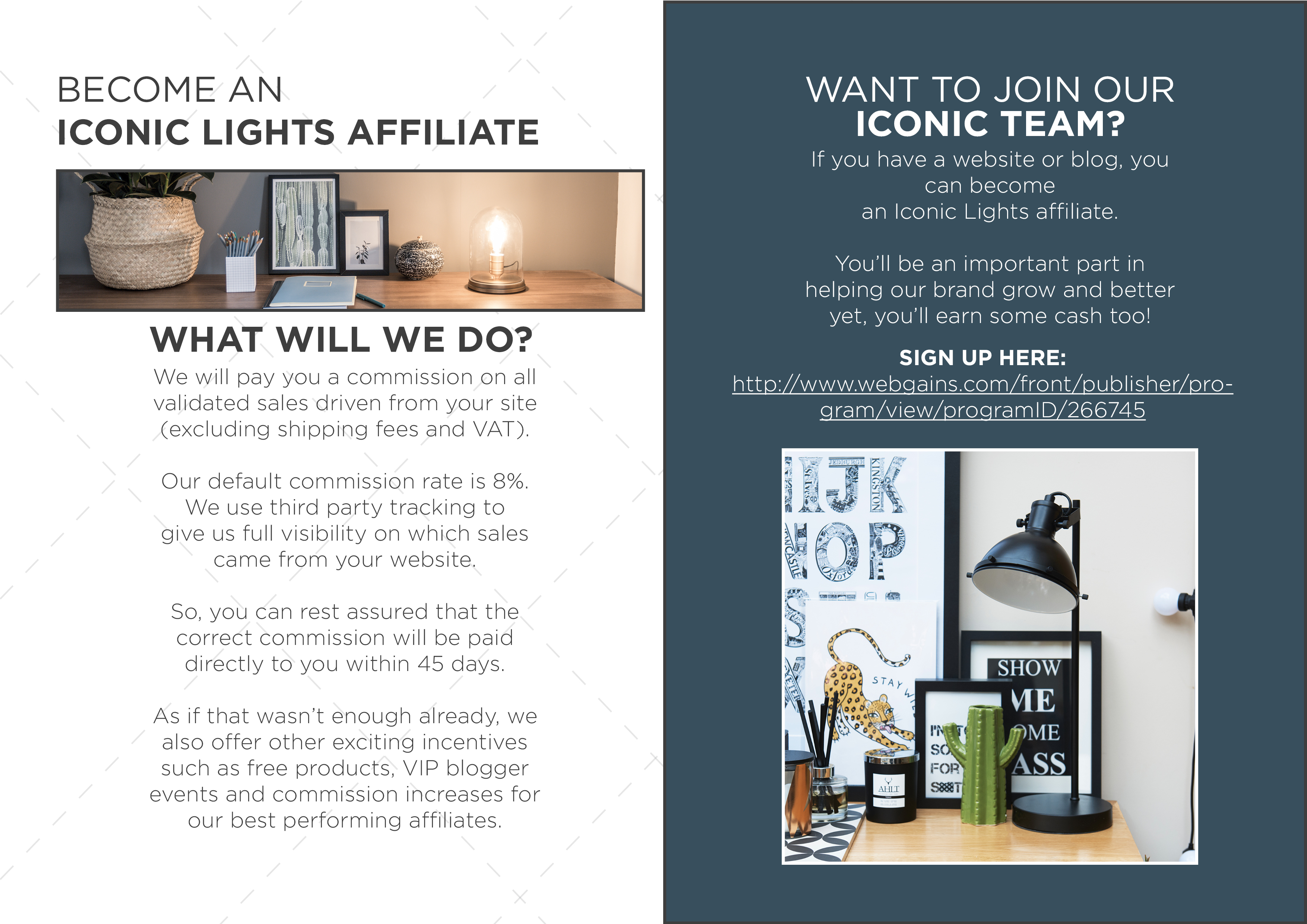 become-an-affiliate-with-iconic-lights